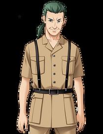 OkoKizuna