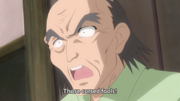 Kimiyoshi Reacts