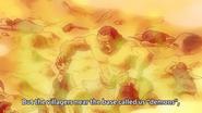 Onigafuchi Demons