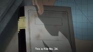 The File No. 34