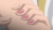 Mion's Nails