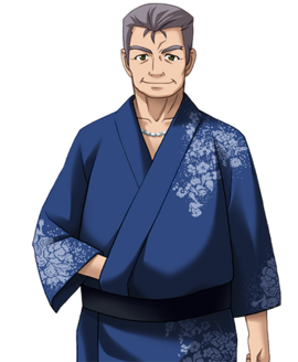 OishiYKizuna