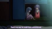 Hanyū Talks to Rika