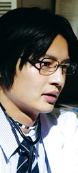 File:600full-kotaro-tanaka.jpg