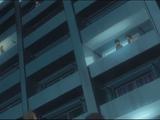 Shion's Apartment