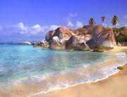 600 tropical beach-8