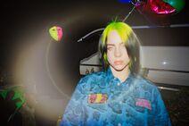 Billie364