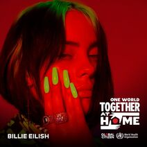 One World - Together at Home