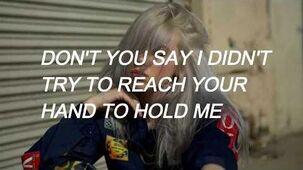 Billie Eilish - Another Stupid Song (Lyrics)