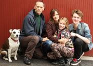 Maggoe-Family