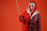 Billie-Eilish-©-Cameron-Postforoosh-1