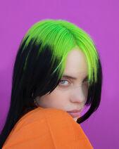 Billie296