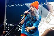 Govs-ball-nyc-2018-ben-kaye-billie-eilish-4