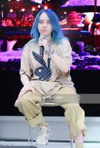 Billie146