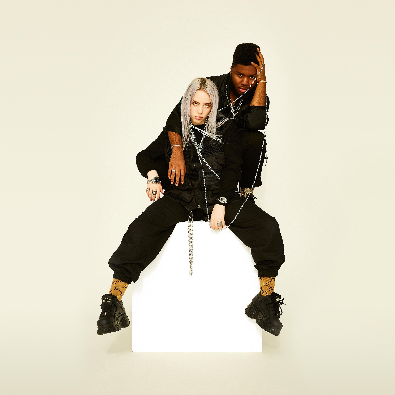 Image result for lovely khalid album cover