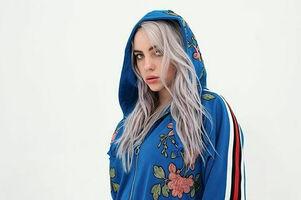 Billie-597b809a9212e