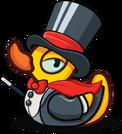 Mystery DuckHD
