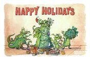 28e2842a48c10810d7ce2a5738542155--wheres-my-water-disney-christmas