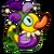 Duckie Jester Duck