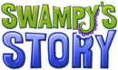 Swampy's Story Logo