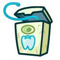 Wmw-objects-06-dental-floss