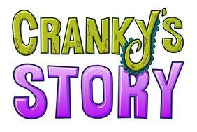 Wmw-cranky-guide-logo