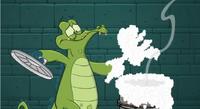 Meetswampy14