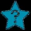WMW2 Challenge Icon Guest Star