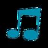 WMW2 Challenge Icon Melody