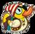 Duckie Pirate Duck