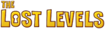 The Lost Levels Logo