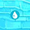 Fluid Water