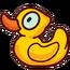 Swampy Duck