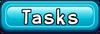 Wiki Button Tasks