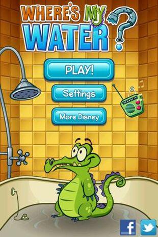 Wheres My Water 1