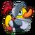 Duckie Sir Duck