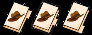 Hidden Agent Secret Files