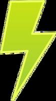 WMW2 Energy Full