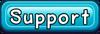 Wiki Button Support