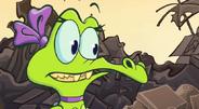 Meetswampy24