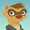 Fritz icon