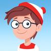 Waldo icon