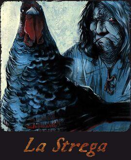 Strega76x153-copy