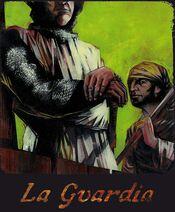 Guardia76x153-copy