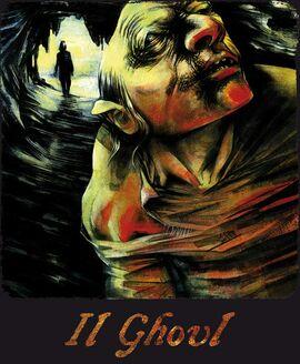Ghoul76x153-copy