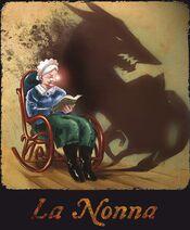 Nonna76x153-copy