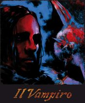 Vampiro76x153-copy
