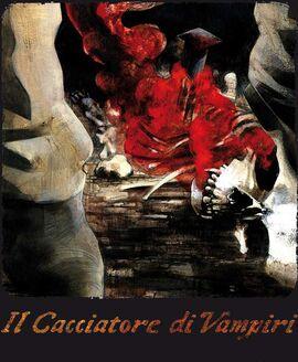 CacciatoreVampiri76x153-copy