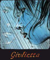 Giulietta76x153-copy