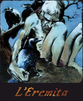 Eremita76x153-copy